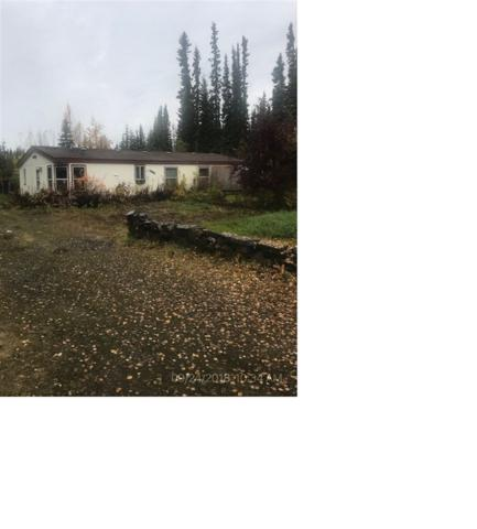1967 Blackburn Way, North Pole, AK 99705 (MLS #138782) :: Madden Real Estate