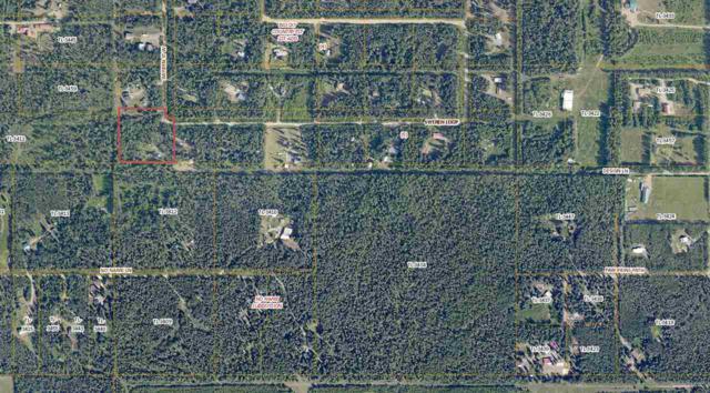 277 Sweren Street West, Two Rivers, AK 99716 (MLS #138811) :: Madden Real Estate