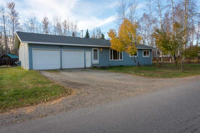 150 B Street, Fairbanks, AK 99701 (MLS #138826) :: Madden Real Estate