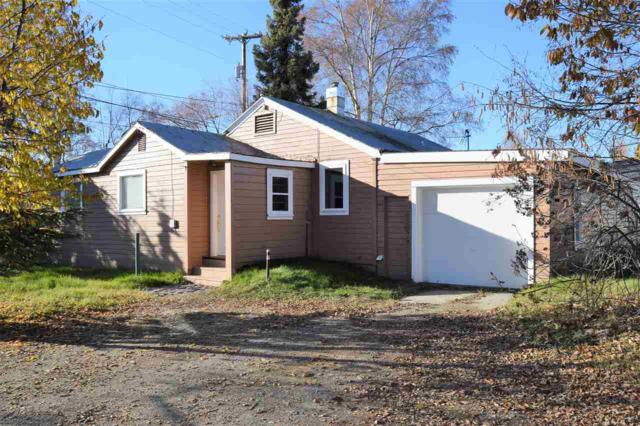 302 Boundary Street, Fairbanks, AK 99705 (MLS #138842) :: Madden Real Estate