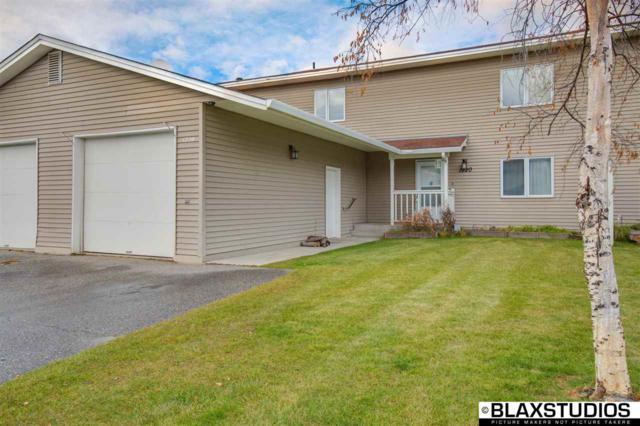 1220 Sutton Loop, Fairbanks, AK 99701 (MLS #138895) :: Madden Real Estate