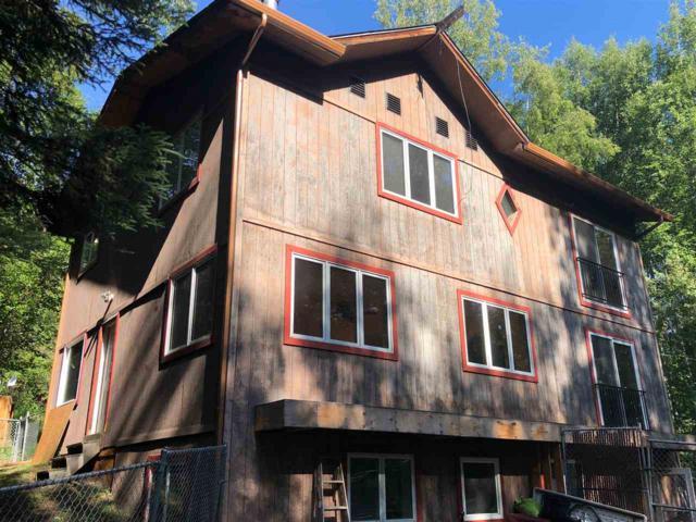 1352 Gull Road, Fairbanks, AK 99712 (MLS #138932) :: Madden Real Estate