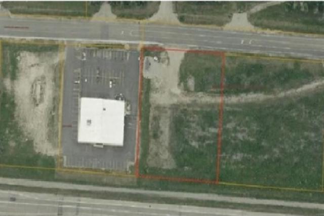 523 Harold Bentley Ave, Fairbanks, AK 99701 (MLS #139036) :: Madden Real Estate