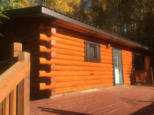 352 Breeze Road, Fairbanks, AK 99712 (MLS #139048) :: Madden Real Estate
