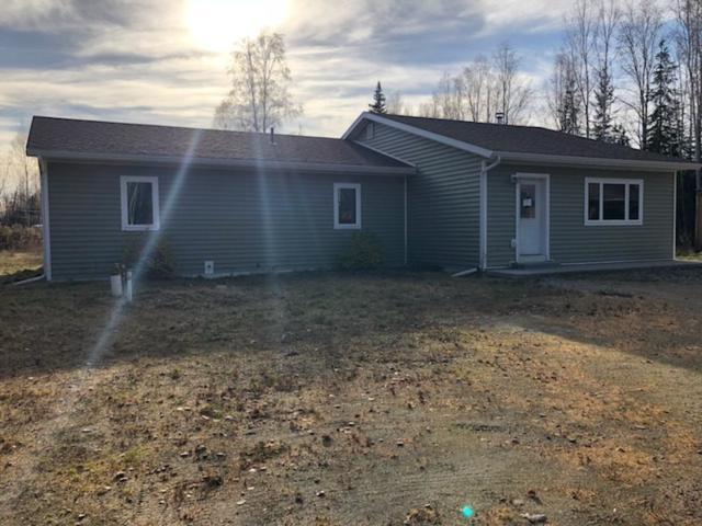 2677 Goldenrod Circle, North Pole, AK 99705 (MLS #139061) :: Madden Real Estate