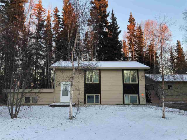89 E Street, Fairbanks, AK 99701 (MLS #139080) :: Madden Real Estate