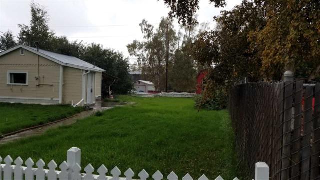 1215 Third Avenue, Fairbanks, AK 99701 (MLS #139085) :: Madden Real Estate