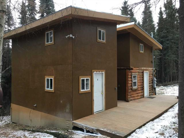2900 Guinevere Place, Fairbanks, AK 99709 (MLS #139098) :: RE/MAX Associates of Fairbanks