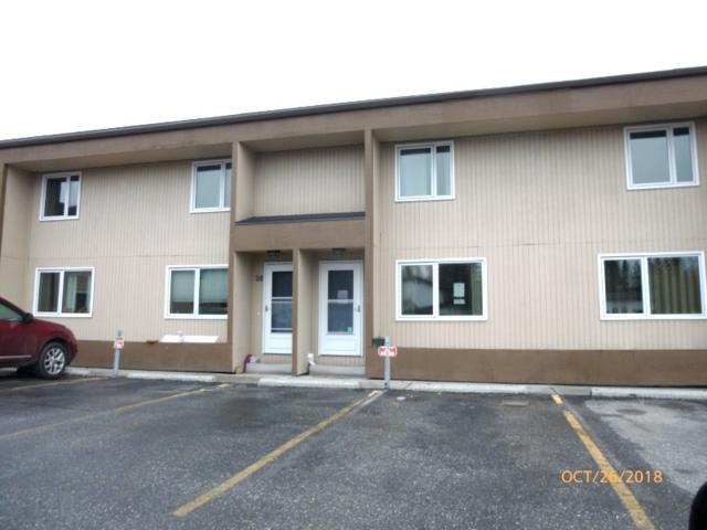 5000 Dartmouth Drive, Fairbanks, AK 99709 (MLS #139145) :: RE/MAX Associates of Fairbanks