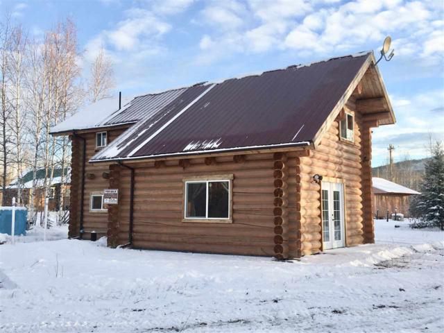 2059 Beth Court, Fairbanks, AK 99712 (MLS #139158) :: Madden Real Estate