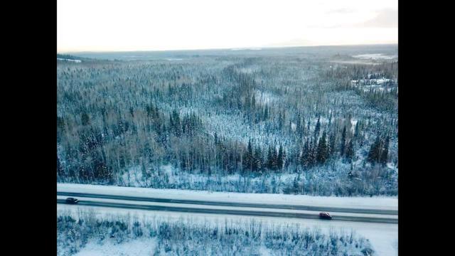 NHN Chena Hot Springs Road, Fairbanks, AK 99712 (MLS #139162) :: Madden Real Estate