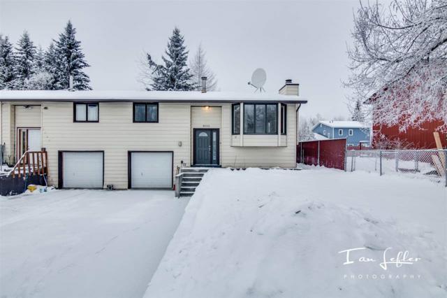 1626 Kivalina Street, Fairbanks, AK 99709 (MLS #139200) :: Madden Real Estate