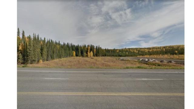 330 Farmers Loop Road, Fairbanks, AK 99712 (MLS #139222) :: Madden Real Estate