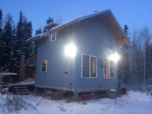 2189 Riesling Court, North Pole, AK 99705 (MLS #139224) :: Madden Real Estate