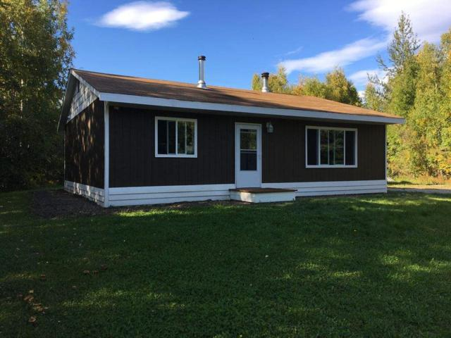 1109 Thomas Edison Way, North Pole, AK 99705 (MLS #139260) :: Madden Real Estate