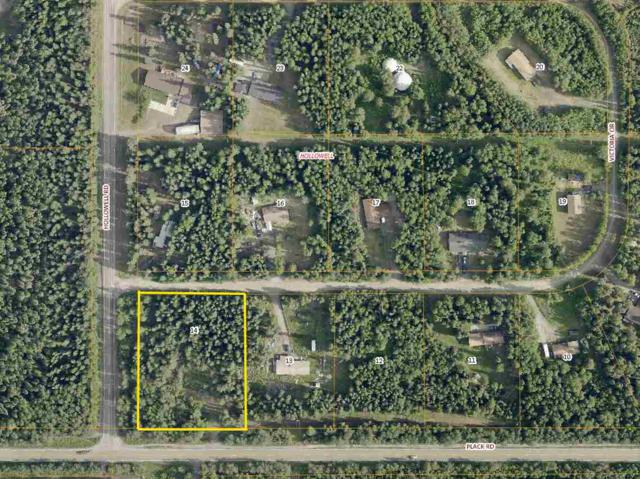 NHN Victoria Circle, North Pole, AK 99705 (MLS #139281) :: Madden Real Estate