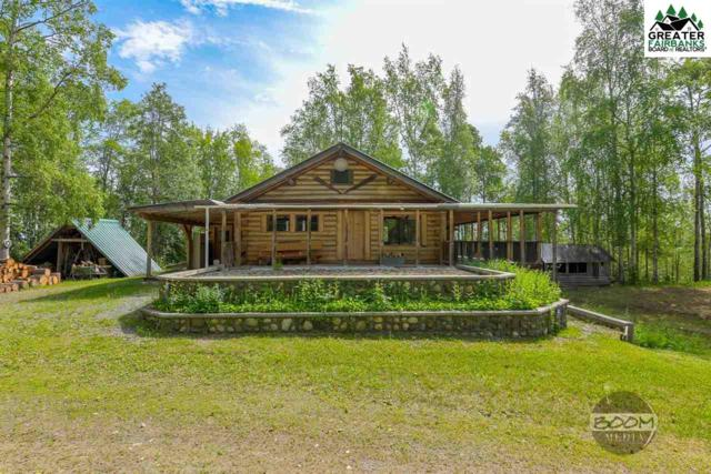 NHN Fish Creek Road, Big Lake, AK 99652 (MLS #139399) :: Madden Real Estate