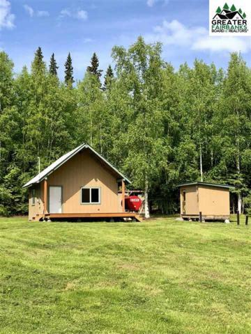 704 Adventure Road, Fairbanks, AK 99712 (MLS #139438) :: Madden Real Estate