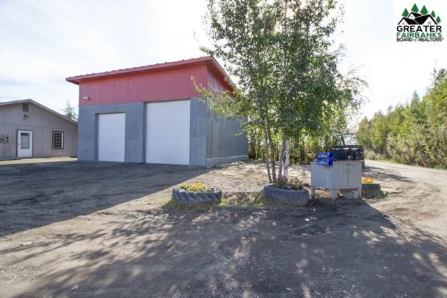 3345 Fifth Wheel Street, Fairbanks, AK 99709 (MLS #139451) :: Madden Real Estate