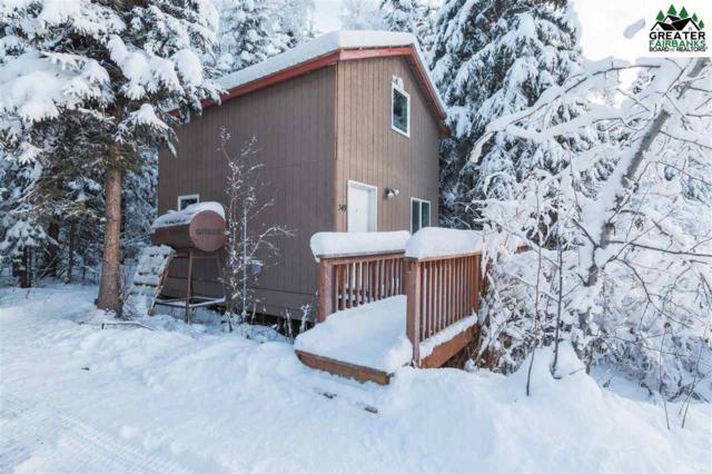 349 Faith Lane, Fairbanks, AK 99712 (MLS #139453) :: RE/MAX Associates of Fairbanks