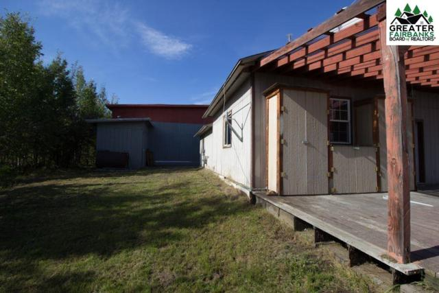 3345 Fifth Wheel Street, Fairbanks, AK 99709 (MLS #139459) :: RE/MAX Associates of Fairbanks