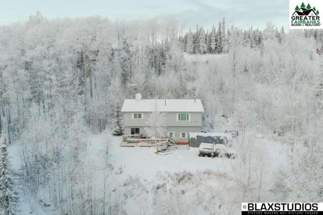 1323 Cartleb Road, Fairbanks, AK 99712 (MLS #139481) :: RE/MAX Associates of Fairbanks