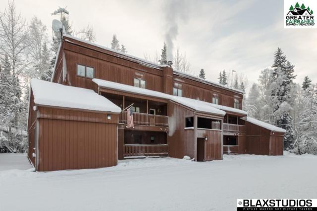 660 Wilcox Avenue, Fairbanks, AK 99709 (MLS #139489) :: Madden Real Estate