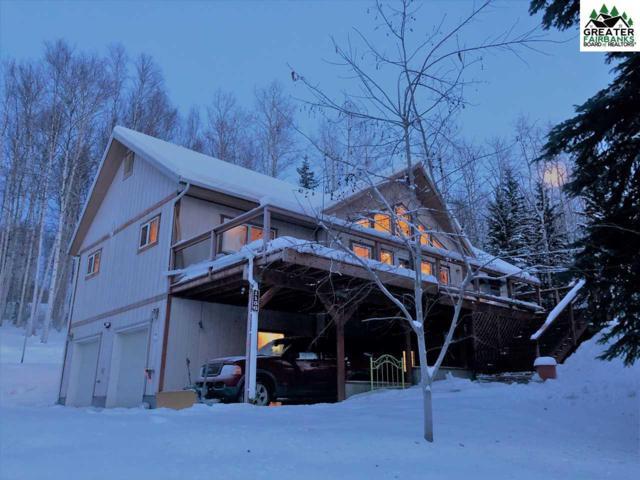 1156 Athasia Court, Fairbanks, AK 99712 (MLS #139503) :: Madden Real Estate