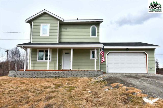 2008 Aaron Avenue, North Pole, AK 99705 (MLS #139515) :: Madden Real Estate