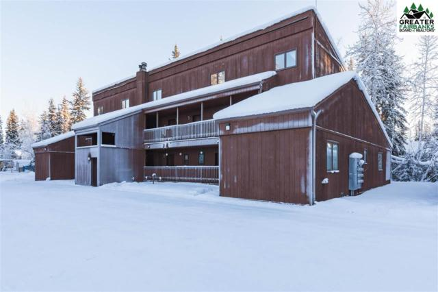 660 Wilcox Ave, Fairbanks, AK 99709 (MLS #139563) :: Madden Real Estate
