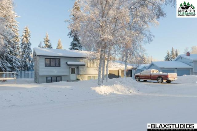 4626 Harvard Circle, Fairbanks, AK 99709 (MLS #139568) :: Madden Real Estate