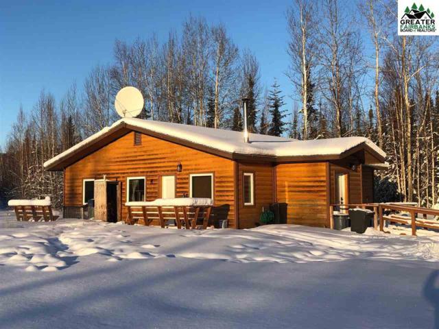 7409 Anders Avenue, Fairbanks, AK 99712 (MLS #139572) :: Madden Real Estate