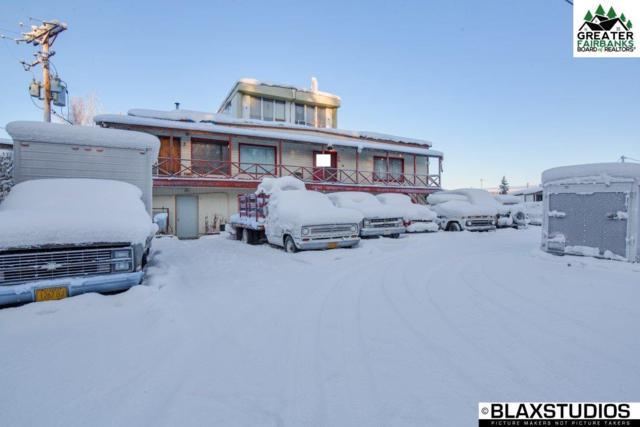 5130 Dale Road, Fairbanks, AK 99709 (MLS #139582) :: Madden Real Estate