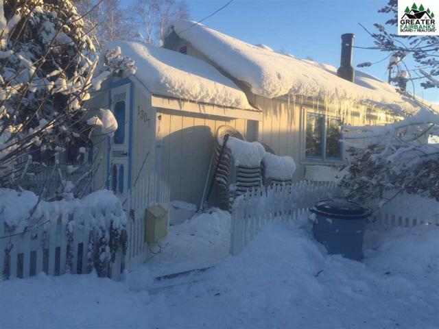 1307 Fifth Avenue, Fairbanks, AK 99701 (MLS #139598) :: Madden Real Estate