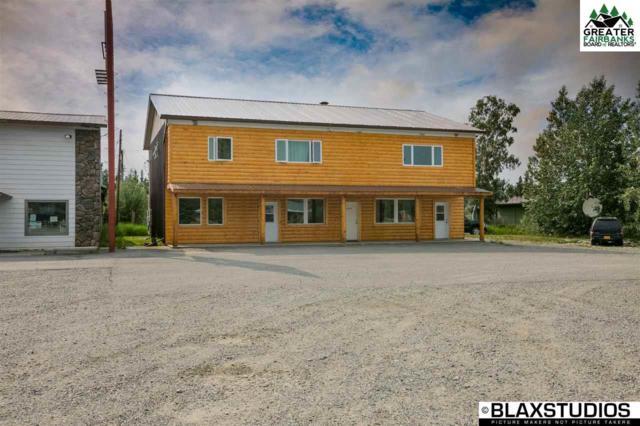 1391 Richardson Highway, Delta Junction, AK 99737 (MLS #139599) :: Madden Real Estate