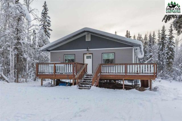 725 Woodchuck Pl, Fairbanks, AK 99712 (MLS #139635) :: Madden Real Estate