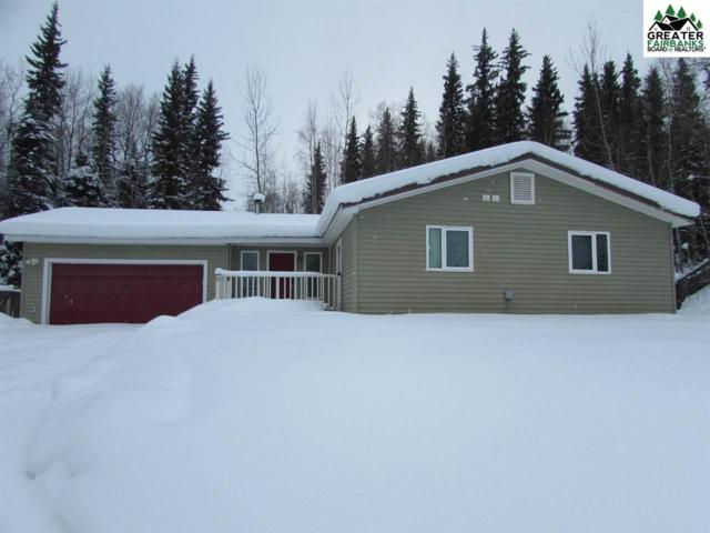 1260 Range View Road, North Pole, AK 99705 (MLS #139690) :: Madden Real Estate