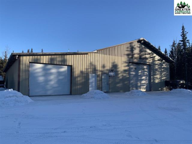 3656 Raymond Avenue, Delta Junction, AK 99737 (MLS #139706) :: RE/MAX Associates of Fairbanks