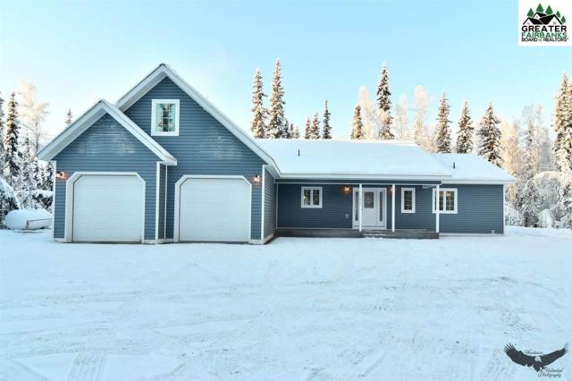 L11 BC Therron Street, North Pole, AK 99705 (MLS #139720) :: Madden Real Estate