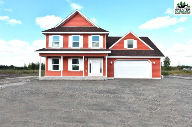 L2 B6 Timberbrook Drive, North Pole, AK 99705 (MLS #139754) :: Madden Real Estate