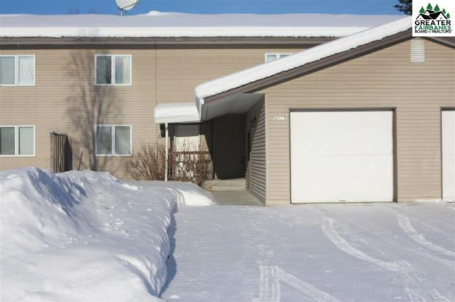 1306 Bainbridge Boulevard, Fairbanks, AK 99701 (MLS #139782) :: Madden Real Estate