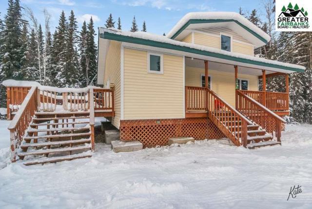 1025 Water Thrush Drive, Fairbanks, AK 99712 (MLS #139787) :: Madden Real Estate