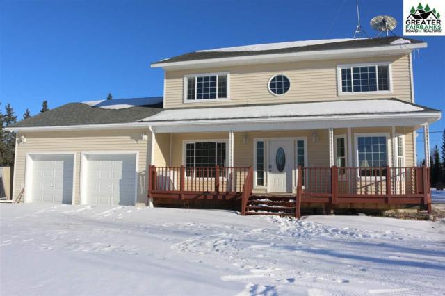 1824 Birch Lane, Delta Junction, AK 99737 (MLS #139806) :: Madden Real Estate