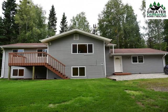292 Henderson Road, Fairbanks, AK 99709 (MLS #139811) :: Powered By Lymburner Realty