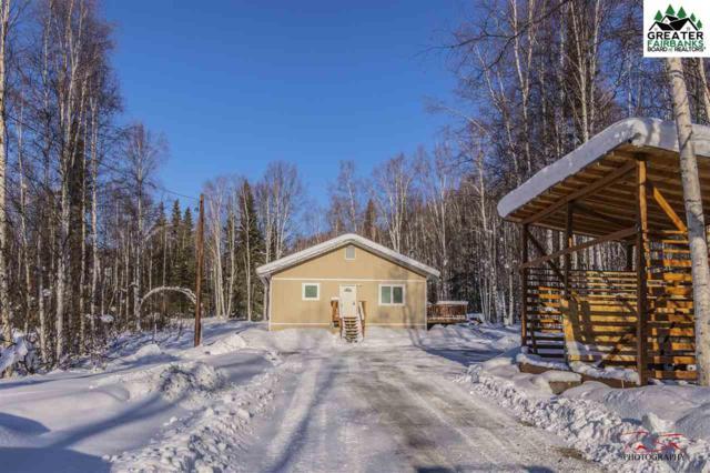 1018 Starling Court, Fairbanks, AK 99712 (MLS #139849) :: Madden Real Estate