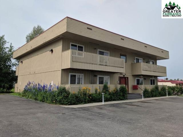 1600 Washington Dr., Fairbanks, AK 99709 (MLS #139852) :: Madden Real Estate