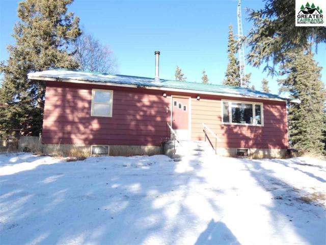 5068A Alaska Highway, Delta Junction, AK 99737 (MLS #139867) :: RE/MAX Associates of Fairbanks