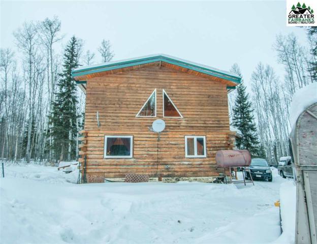 NHN Kiglowa Drive, Nenana, AK 99760 (MLS #139874) :: Madden Real Estate