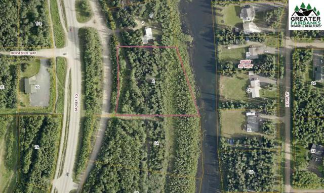 NHN Badger Road, North Pole, AK 99705 (MLS #139889) :: Madden Real Estate