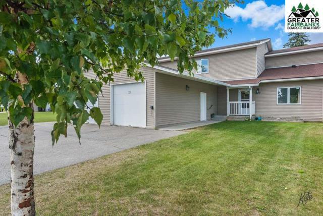 1212 Sutton Loop, Fairbanks, AK 99701 (MLS #139900) :: Madden Real Estate